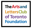 Toronto Arts & Letters Club Foundation