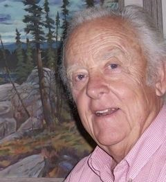E. Raymond Walters